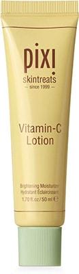 Pixi Vitamin-C Lotion Face Treatment