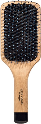 Sisley Hair Rituel*The Brush Accessories