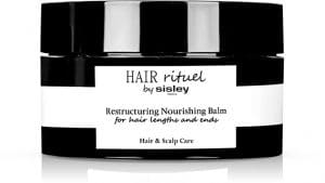 Sisley Hair Rituel*Restructuring Nourishing Balm Bath & Body