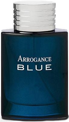 Arrogance Blue* Eau De Toilette Arrogance