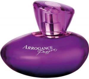 Arrogance Passion* Eau De Parfum Arrogance