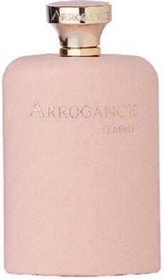 Arrogance  Femme* Eau De Toilette Arrogance