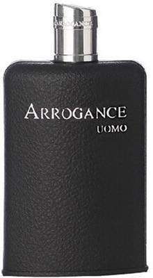 Arrogance Uomo* Eau De Parfum Arrogance