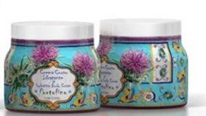 Maioliche  Body Cream Hydrating – Portofino Bath & Body