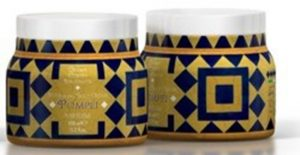 Maioliche  Body Cream Hydrating – Pompei Bath & Body