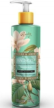 Nature & Arome  Hand & Body Lotion – Magnolia Bath & Body