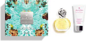 Sisley Soir De Lune Gift Pack 30ml* Eau De Parfum Fragrance