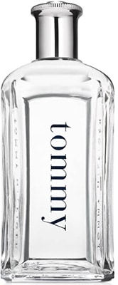 Tommy Hilfiger Tommy Boy* Eau De Toilette For Men