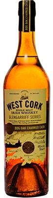 West Cork Bog Oak Single Malt Black Friday Wines & Spirits 2020 Offers