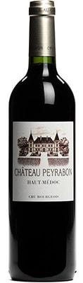 Chateau Peyrabon 2016 ( Haut Medoc ) Black Friday Wines & Spirits 2020 Offers
