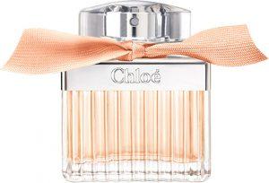 Chloé Rose Tangerine* Eau De Toilette Chloe