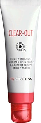 Clarins My Clarins* CLEAR-OUT Blackhead Expert Clarins