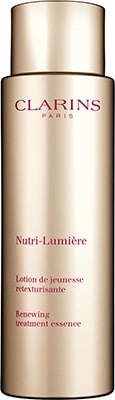 Clarins Nutri-Lumiere* Lotion Clarins
