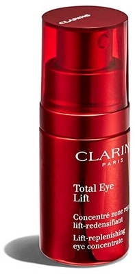Clarins Total Eye Lift Clarins