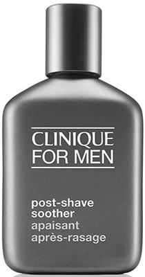 Clinique For Men™ * Post-Shave Soother Clinique