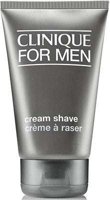 Clinique For Men™ * Cream Shave Clinique