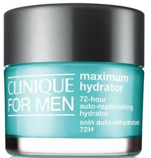 Clinique For Men™ * Maximum Hydrator 72-Hour Auto-Replenishing Hydrator Clinique