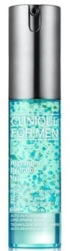 Clinique For Men™ *  Maximum Hydrator Eye 96-Hour Hydro-Filler Concentrate Clinique