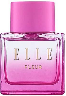Elle Fleur* Eau De Parfum Elle