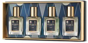 Floris Travel Collection for Him Floris