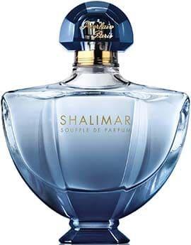 Guerlain Shalimar Souffle de Parfum* Eau De Parfum Fragrance