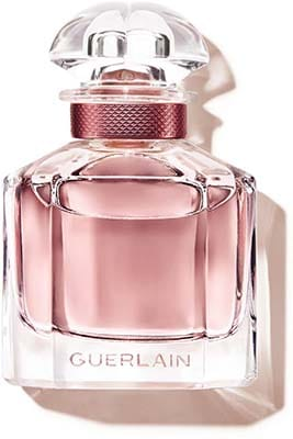 Guerlain Mon Guerlain Intense Fragrance