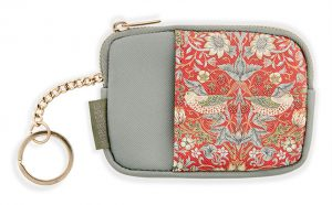 Morris & Co.  ST – Keyring Purse Accessories