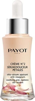Payot Creme N°2 Serum Douceur Petales Moisturizing & Treatments