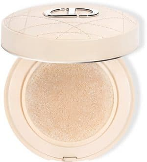 Dior Forever Cushion Powder Ultra-Fine Skin Fresh Loose Powder Complexion