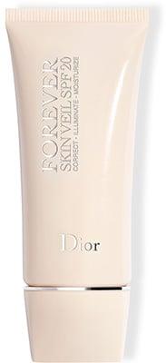 Dior Forever Skin Veil SPF 20 Extreme Wear & Moisturizing Makeup Base Dior