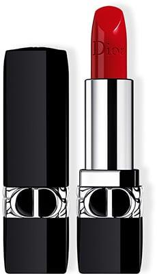 Rouge Dior Dior