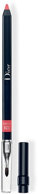 Dior Contour Lip Liner Pencil Dior