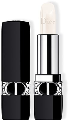 Rouge Dior Floral care lip balm Dior