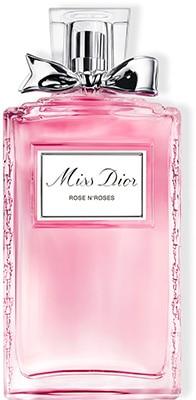Miss Dior Rose N'Roses Dior