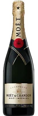 Moet Magnum 1.5Ltrs Champagne
