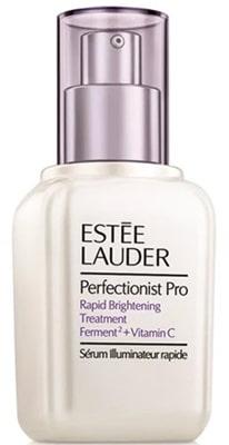 Estee Lauder Perfectionist Pro * Rapid Brightening Treatment with Ferment² + Vitamin C Estee Lauder