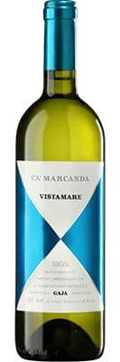 Gaja Vistamare Toscan White White