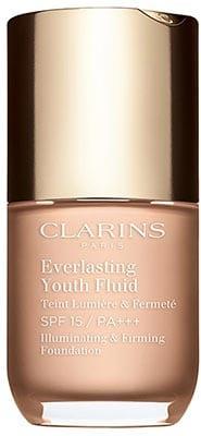 Clarins Everlasting Youth Fluid Clarins