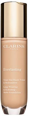 Clarins Everlasting Long-Wearing Clarins
