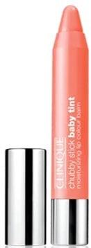 Clinique Chubby Stick Baby Tint™ Moisturizing Lip Colour Balm Clinique