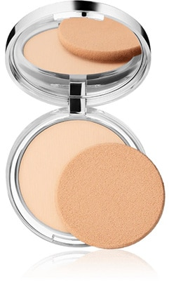 Clinique Stay-Matte Sheer Pressed Powder Clinique