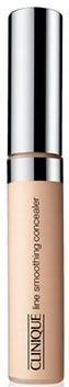 Clinique Line Smoothing Concealer Clinique