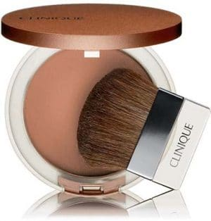 Clinique True Bronze™ Pressed Powder Bronzer Bronzer