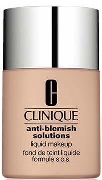 Clinique Anti-Blemish Solutions™ Liquid Makeup Clinique