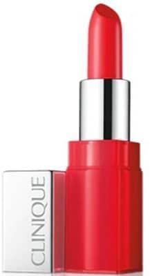 Clinique Pop Glaze™ Sheer Lip Colour + Primer Clinique