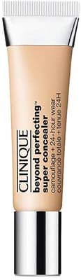 Clinique Beyond Perfecting™ Super Concealer Camouflage + 24-Hour Wear Clinique