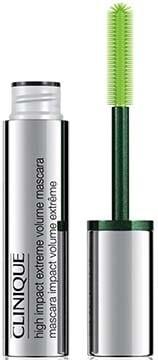 Clinique High Impact™ Extreme Volume Mascara Clinique