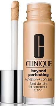 Clinique Beyond Perfecting™ Foundation + Concealer Clinique