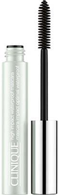 Clinique High Impact™ Waterproof Mascara Clinique