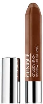 Clinique Chubby Stick™ Shadow Tint For Eyes Clinique